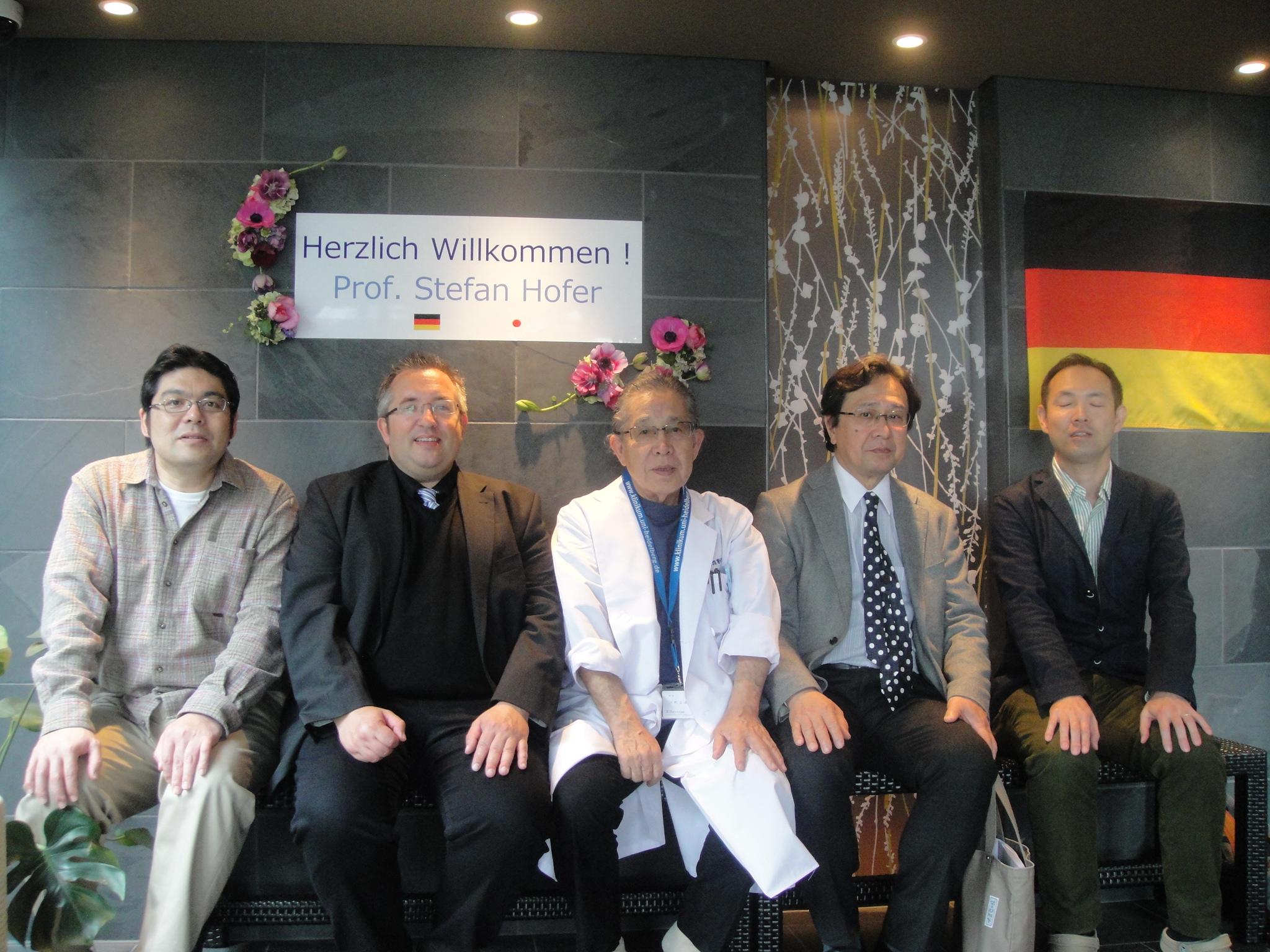 http://www.hotakubo-seikei.com/news/images/DSC00689.JPG
